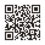 かもめんnavi(iOSQRコード)