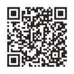 KYOTOTrip+(iOSQRコード)