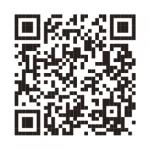 MOMO(GoogleQRコード)