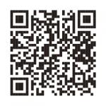大沼ップ(AndroidQRコード)