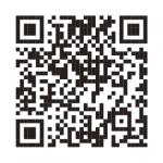 ツガル魅ナビ(GoogleQRコード)