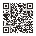 ユーカリアプリ(GoogleQRコード)