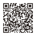 ユーカリアプリ(iOSQRコード)