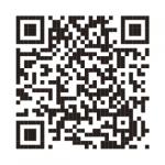函館ナビ(iOSQR)