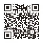 歩くまち京都(iOSQRコード)