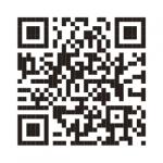 かもめんnavi(GoogleQRコード)