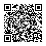 KOBE乗継(GoogleQRコード)