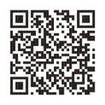 函館ナビ(AndroidQR)