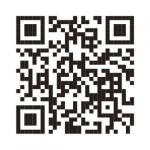ツガル魅ナビ(iOSQRコード)