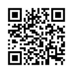 信州ナビダウンロードappstoreQRコード