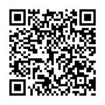 KOBE乗継(iOSQRコード)