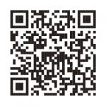MOMO(iOSQRコード)