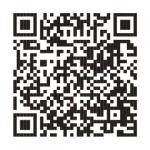 KYOTOTrip+(GoogleQRコード)