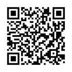 信州ナビダウンロードGooglePlayQRコード