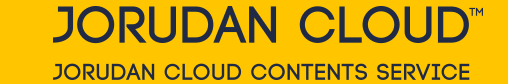 JORUDAN CLOUD