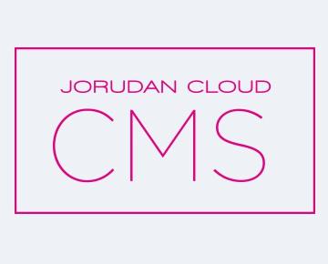JORUDAN CMS