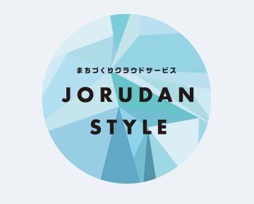 logo_style