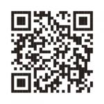 大沼ップ(iOSQRコード)